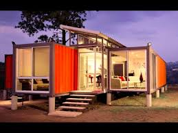 DIY Shipping Container Home - Windows