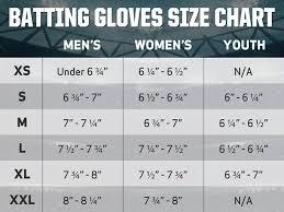 bat size chart how to regrip a bat buy batting gloves