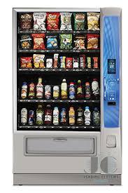 Independent Vending Machine Operators Association Simple JC Vending Systems Australia Sydney's No 48 Drink Vending And Snack