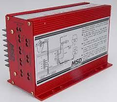 msd 7al 3 wiring diagram wiring diagram schematic msd 7al 3 plus ignition concato racing msd 7al 3 problems msd 7al 3 wiring diagram