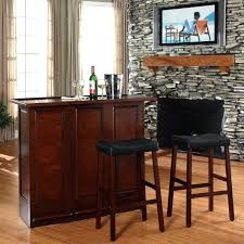 Custom home bar furniture Oak Large Custom Home Bars Modern Liquor Cabinet Ideas Mini Bar Designs For Living Room Modern Home Bar Furniture Custom Home Bars Corner Bar Cabinet Subjectrefreshinfo Large Custom Home Bars Modern Liquor Cabinet Ideas Mini Bar Designs