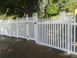 vinyl fence panels. Lowes Vinyl Fences YouTube In Fencing Decorations 6 Fence Panels