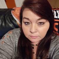 Wendy Adkins - Patient Account Representative - Phydata | LinkedIn