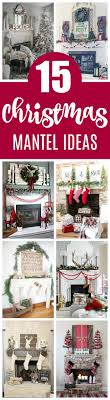 Best 25+ On holiday ideas on Pinterest | Dream vacations, Relaxing ...