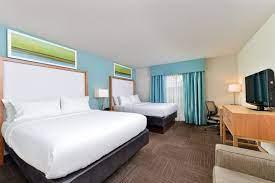 hotel holiday inn ta n busch