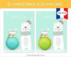 weihnachts eos