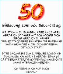 Zum 60 Geburtstag Mann Lustig Luxus 50 Geburtstag Einladung Bei