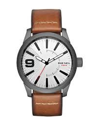 diesel watches for men official online store diesel usa dz1803 brown