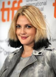 Hair Color Styles Gallery Hair Coloring Ideas