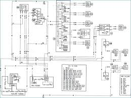 ford mondeo audio wiring diagram cool ford puma wiring diagram ideas ford mondeo audio wiring diagram exciting ford wiring diagram best image wire ford fiesta mk6 audio