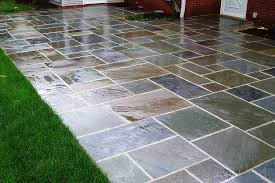 patio pavers patterns. Patio Bluestone Pavers Patterns Home Depot In