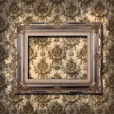 flower photo frame wallpaper free stock photos 12 208 free stock photos for commercial use format hd high resolution jpg images