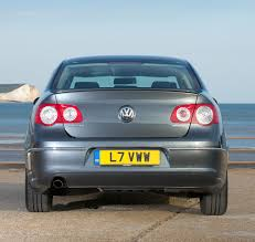 Vw Eos Rear Light Cluster Car Clinic Do I Need To Replace The Led Rear Lights On My
