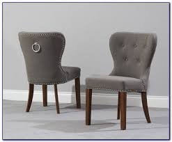 ring back dining chair cizaragoza com