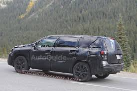 2018 subaru exiga. interesting 2018 2018 subaru forester concept release date  carmodel pinterest subaru  forester and car pictures on subaru exiga l