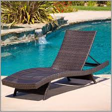 floating pool chairs and floating pool loungers chairs