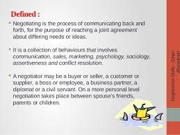 Life Skills Coach Jobs How To Improve Business Communication Skills Pdf