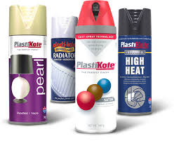 Plastikote Colour Chart Plastikote Welcome To The Home Of Spray Paint