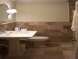 About Bath Wall Tile Designs  With Nice Design