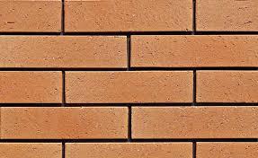 clay tile wall brick wr5781