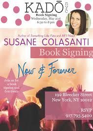 book signing flyer book signing flyer brokelyn