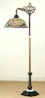 medium size of lamp floor lamp shade replacement tiffany style floor lamp shade replacement lamps