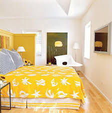 furniture color matching. pink and white decorating color scheme bedroom decor matching idea yellow green colors furniture n