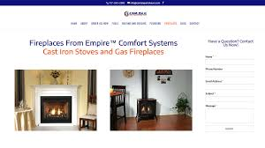 corner gas fireplaces direct vent empire direct vent premium corner empire fireplaces review gas fireplace