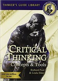 to willingham so thinking is why critical it hard teach