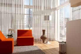 Gardinen Fenster Vorhänge Online Bestellen 5 Jahre Garantie