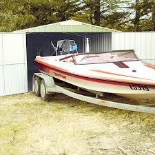 array 0 s steelchief com au wp content uploads 2017 01 boat shed gallery 4 jpg 1 800 2 800 3