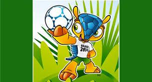 Football Armadillo