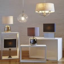 lighting pic. indoor lighting pic
