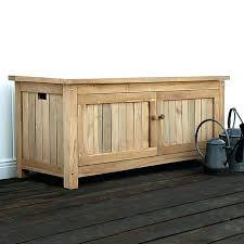 patio storage deck storage deck storage patio storage containers outdoor patio storage patio storage bench garden