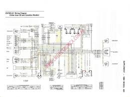 2008 kawasaki mule wiring diagram wiring diagrams schematics 2010 kawasaki mule 610 wiring diagram kawasaki mule 610 fuse box location free casaviejagallery com argo wiring diagram wiring for kawasaki mule 3010 2008 kawasaki mule 610 wiring diagram fuse