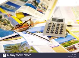 vacation expense calculator rice catalogues sunglasses electronic calculator icon
