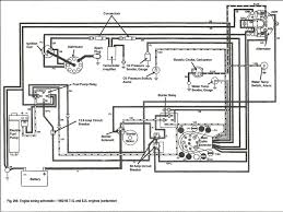 60b volvo penta wiring diagram house wiring diagram symbols \u2022 Volvo Penta Tachometer Wiring at Volvo Penta Starter Motor Wiring Diagram