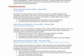 Personal Banker Resume Templates World Bank Resume format Lovely Banking Resume Template In Word 67