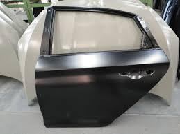 exterior car door panels. exterior car door panels e