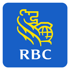 rbc wealth management operations administrator rbc wealth management compliance jobs
