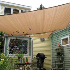 low excellent sun shade sail