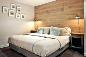 Bunk bed lighting ideas Bedroom Ideas Over The Bed Light Excellent Ideas Over Bed Lighting Lovely Wall Mounted Lights For Bunk Beds Above Bed Lighting Ideas Bedroom Models Over The Bed Light Excellent Ideas Over Bed Lighting Lovely Wall