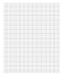 One Centimeter Graph Paper Maths Sphere Diagram Dufresneassociates Com