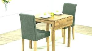 glass table and chair sets small glass table and chairs compact round kitchen set with 4 glass table