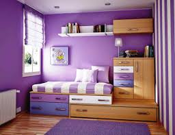 great bedroom colors. natural best bedroom colors unique furniture ideas modern great