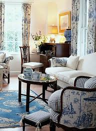 English country living room furniture Small Cozy French Country Living Room Decor Ideas 49 Irlydesigncom 49 Cozy French Country Living Room Decor Ideas French Country