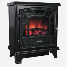 electric heater fireplace elegant electric fireplace heater