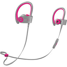 beats by dre headphone wiring diagram wiring diagrams images of beats powerbeats2 wireless pink wire diagram headphone