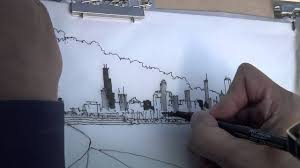 architectural hand drawings. Contemporary Hand To Architectural Hand Drawings