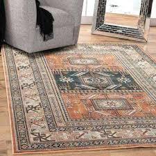 area rug southwest rugs 8x10 southwestern n